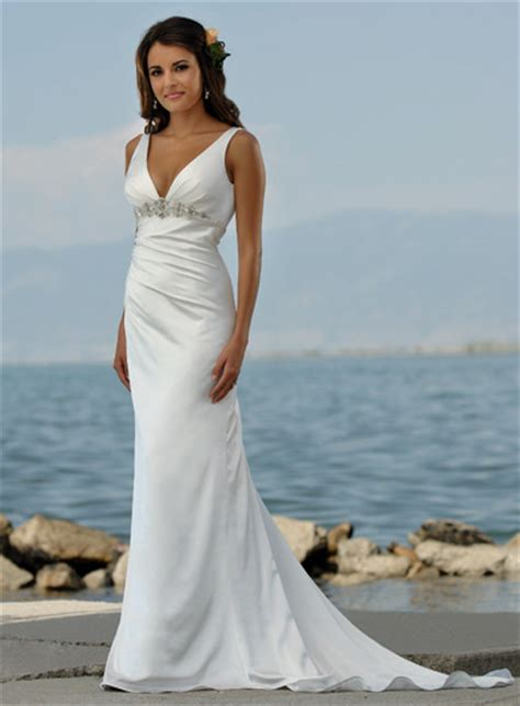 vows wedding dresses 25 beautiful wedding dresses