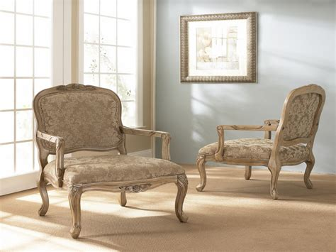 Chairs For Living Room Beautiful Room Accent Chairs In