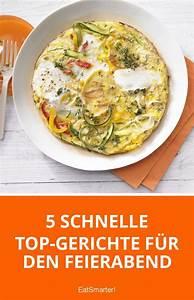 Schnelle Gerichte Abendessen : 114 best images about vegetarische rezepte on pinterest ~ Articles-book.com Haus und Dekorationen
