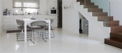 Residential Concrete Flooring   London, Hamilton