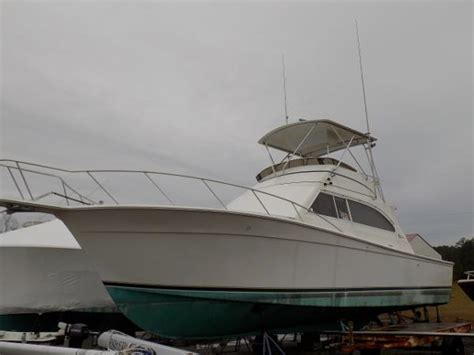 Two More Eggs Brown Boats by Egg Harbor Boats For Sale 2 Boats
