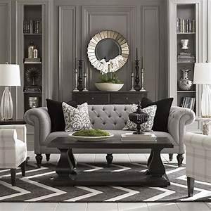 Best classic interior ideas on modern
