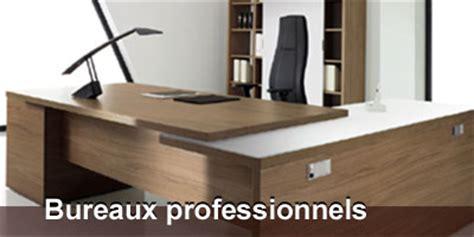 meuble bureau professionnel efidis vente meubles et aménagement pour les bureaux