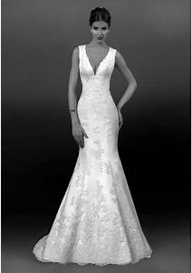 marvelous bien savvy wedding dresses modwedding With mod wedding dresses