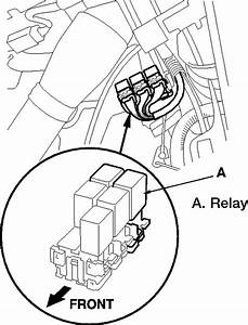 peterbilt 379 fuse box peterbilt free engine image for With cat ecm pin wiring diagram moreover audi a4 wiring diagram furthermore