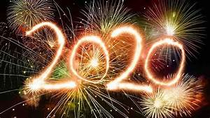 New Years Eve 2019-2020 Around Rochester | Day Trips ...