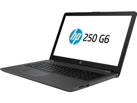 hp 250 g6 hp 250 g6 notebook pc hp 174 united states