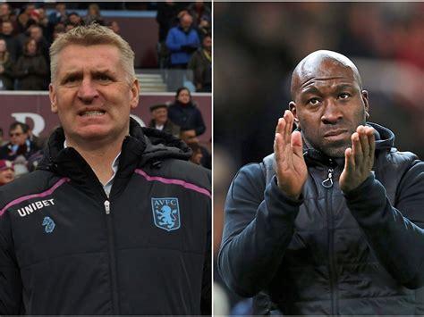 Aston Villa v West Brom match preview | Shropshire Star