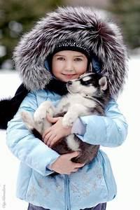 Haustiere Für Kinder : pin von angelika sprave auf kinder hunde haustiere f r kinder und haustiere ~ Orissabook.com Haus und Dekorationen