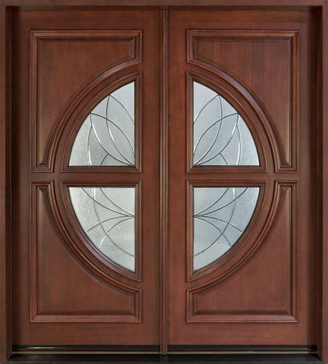 home depot prehung interior door front door custom solid wood with medium