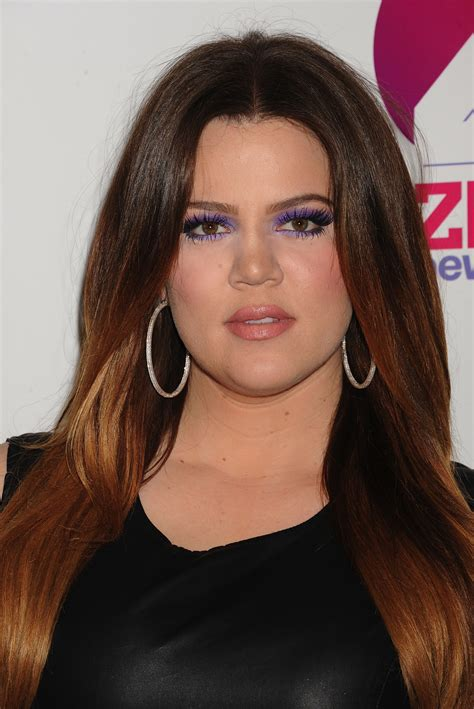 khloe kardashian wallpapers images  pictures backgrounds