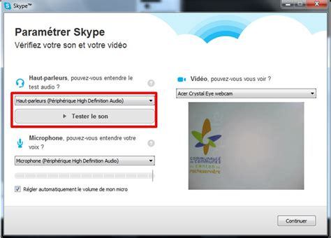 skype pour bureau skype pour bureau ginjfo installer