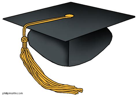 Image result for graduation clip art free