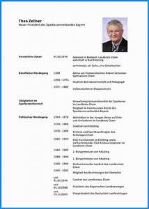 Wie Sieht Ein Holzwurm Aus : wie sieht ein guter lebenslauf aus bewerbung deckblatt 2018 ~ Articles-book.com Haus und Dekorationen