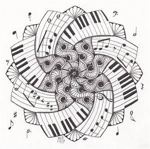 308 best images about Musical Art on Pinterest | Ukulele ...