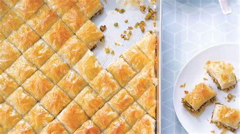 cuisine libanaise recette recettes de cuisine libanaise l 39 express styles