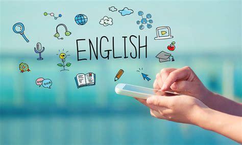 Clases De Inglés Por Skype Para Niños