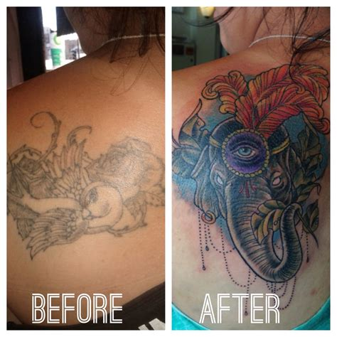 cover  tattoos royal flesh tattoo  piercing chicago