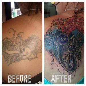 Ups Near Me : chicago tattoo shops royal flesh tattoo and piercing news ~ Orissabook.com Haus und Dekorationen