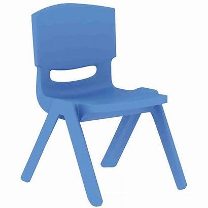 Chair Clipart Plastic Clip Chairs Webstockreview Cliparts