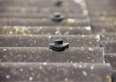 removing  asbestos garage roof costs asbestos removal