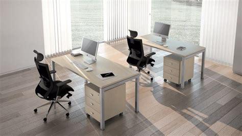 mobili per ufficio como arredamento per ufficio - Mobili Ufficio Como