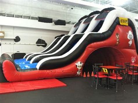 teen places for birthday parties hudson valley birthday venues in the hudson valley daily dose