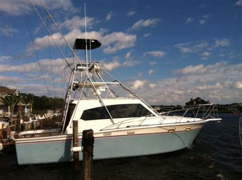 Boats For Sale Lacey Nj egg harbor boats for sale in lacey township new jersey