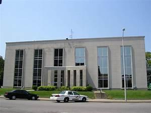 File:Daviess County, Kentucky courthouse.jpg - Wikipedia