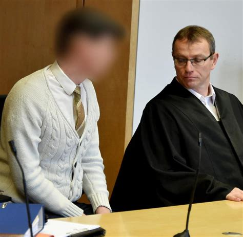 paranoide schizophrenie bringt berliner zu mord