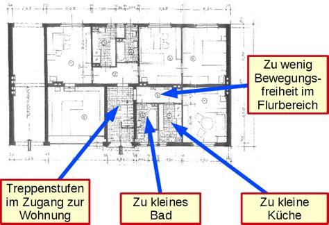 Wohnung Umbauen Ideen by Wohnung Umbauen Indoo Haus Design