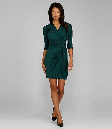 17 best images about semi formal wear for holiday party on