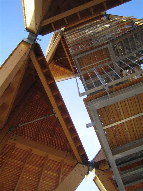 ebk kunststoffe gmbh turm altenberg gemeinde sulzbach laufen 2006