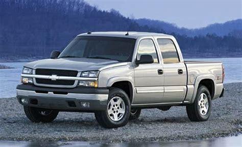 Gm To Update Chevrolet Silverado, Gmc Sierra For 2015  Page 8