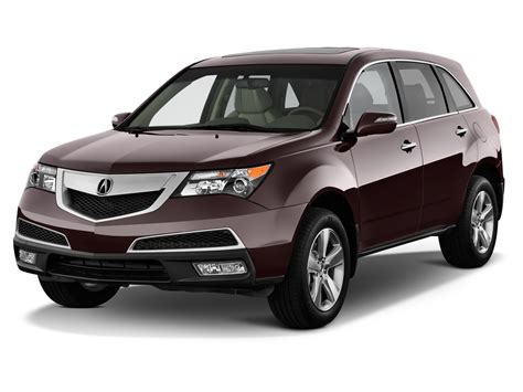 2013 Acura Mdx Review by 2013 Acura Mdx Review Ratings Specs Prices And Photos