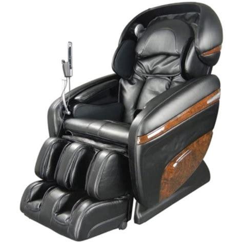 osaki os 3d pro dreamer electric zero gravity chair