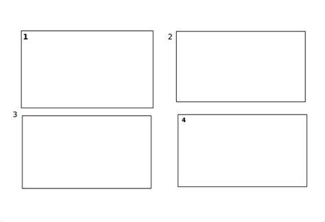 Free Book Template Book Formatting Templates Set2 White