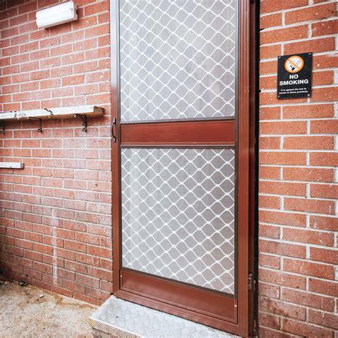 Heavy Duty Door  Safety Screens Uk. Wooden Screen Door Kit. Garage Door Opener Manufacturers. Garage Door Flood Barrier. Door Threshhold. Best Way To Air Condition A Garage. Pet Gates With Cat Door. Boat Door Latches. Garage Door Opener Sensors
