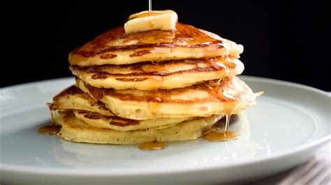 perfect buttermilk pancakes recipe nyt cooking