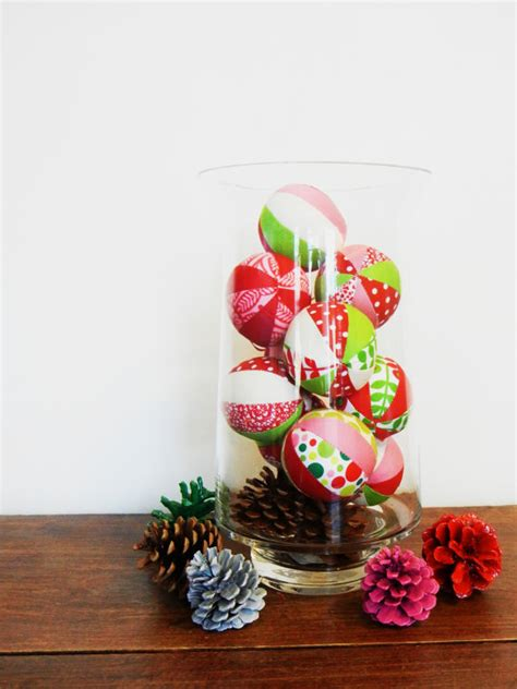 stunning whimsical christmas decorations ideas decoration love