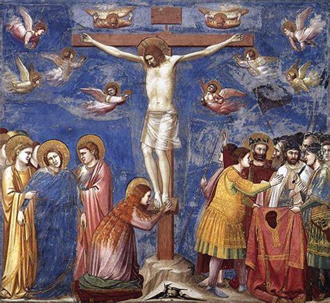 via crucis testi parrocchie cordenons via crucis 2017 testi