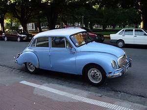 DKW Auto Union 1000 Wikiwand