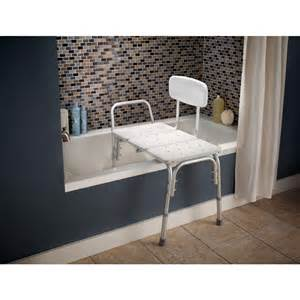 image gallery tub bench