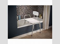extended tub bench 28 images transfer bench wikipedia