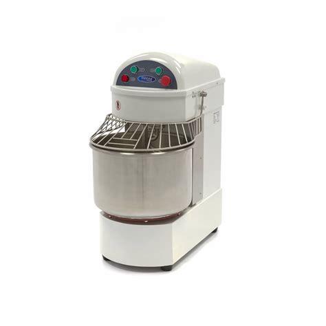 Kitchen Equipment Netherlands by Spiral Dough Kneader Msm 30 2 Speeds Maxima Kitchen