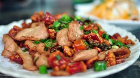 chinese chicken recipes popular chinese recipes