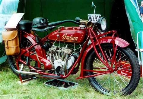 The 25+ Best Vintage Motorcycles Ideas On Pinterest