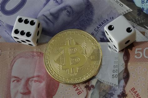 Get the live bitcoin cash abc bchabc price (in usd, krw, eur, jpy, inr, aud), bitcoin cash abc news, price chart, index &; Bitcoin Token With Money And Dice Stock Image - Image of currency, dice: 110657161