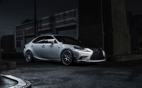 2019 Lexus Is350 F Sport Colors, Release Date, Redesign