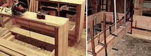 Einzelbetten Aus Holz : planwerkholz dipl ing fh jan krajak aus holz ~ Markanthonyermac.com Haus und Dekorationen
